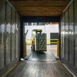 Sea Freight International Logistics Port to Port Service to Egypt