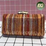 Fashion Evening Bag Lady Party Bag High Quality Clutch Bag Cheap Price Eb941