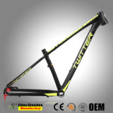Best 2018 Aluminum Alloy Al7050 Mountain Bicycle MTB Frame