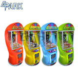 Super Box2 Gift Vending Singapore Claw Machine Supplier