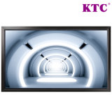 43 Inch Exquisite Wire Drawing and Super Quality CCTV Monitor