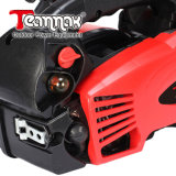 18 Cc Powerful, Low Emission with Ce, GS, Euro II Power Tools Mini Carving Chainsaw