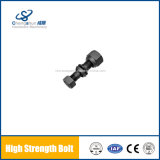 Hyundai/Dumptruck Rear Hub Bolts for Truck