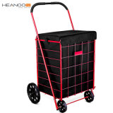 Utility Non Woven Waterproof Supermarket Grocery Shopping Cart Liners