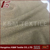 Garment Fabric Difficult Deformation Polyester Fabric Woven