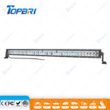 240W Offroad 4WD LED Driving Light Bar for Jeep