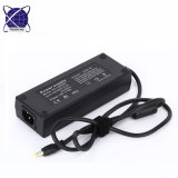 120W 12V 10A AC DC Switching Power Adapter