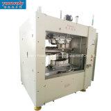 Auto Parts Hot Plate Plastic Welding Machine