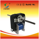 Yj48 Shaded Exhaust Pole Motors