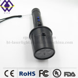 Wholesale High Power Price Outdoor New-Advanced CREE LED Electric Flash Lite Torch
