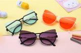 2019 Fashion Children Sunglasses Cute Kitty Sunglasses New Kid's Lovely Sunglasses