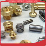 China Wholesale CNC Manufacturers for Ti/Copper/304ss Machining Parts