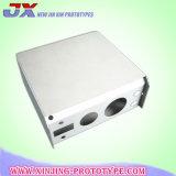 OEM ODM Cheap Aluminum/Stainless Steel Equipment Frame Sheet Metal Parts