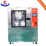 Ipx1- Ipx9 Factory Price Waterproof Test Machine Rain Test Chamber