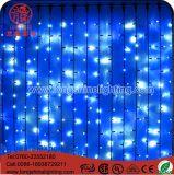 LED Outdoor Christmas Light LED Curtain String Light for Garden Decoration