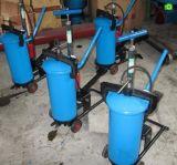 Foot Lubrication Pump