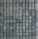 Natural Stone Marble Tile, Building Material, Mosaic