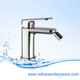 High Quality Single Handle Bidet Mixer (R5002-9M)