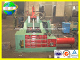 Promotional Scrap Metal Baler for Sale (YDF-130A)