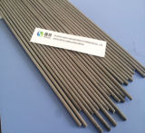 Yl10.2 with 10%Co Cast Tungsten Carbide Welding Rods