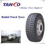 Hankook 16-20 Inch SUV Tires