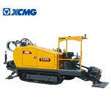 XCMG Factory HDD Xz320e Horizontal Directional Drill Machine