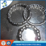 G1000 Stainless Steel Ball in 1/4""