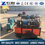 Rebar Upsetting Machine Steel Bar Upset Machine Steel Rod Metal Upsetter Machine