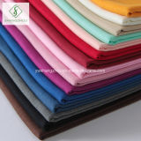 Hot Sell Soft Cashmere Shawl Lady Fashion Long Plain Hijab Scarf Wholesale
