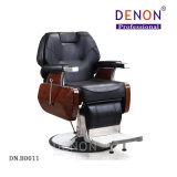 Barber Supply Barber Chairs for Barber Shop (DN. B0011)