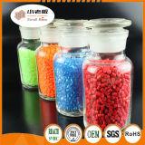 PVC Compounds/PVC Material