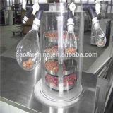 Laboratory Freeze Dryer Industrial Lyophilizer
