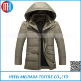 Down Jacket for Winters Clothing From China Suppliers