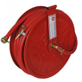 PVC Fire Hose with Factory Direct Competitive Price