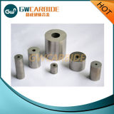 Tungsten Carbide Mould with Cold Forging Dies