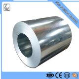 SGCC Cold Rolled Galvanized Zinc Coated Iron Coil