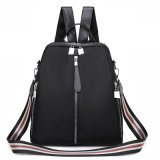 Latest Travel Student Bag Fashion Trend Large Capacity Backpack