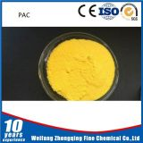 Light Yellow Powder PAC for Water Treatment Flocculant