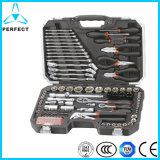 1/4 and 1/2 Inches Dr. Combination Socket Wrench Set