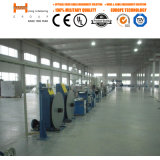 90mm Optical Fiber Cable Sheathing Production Line for Outdoor Optical Fiber Cable Machine for Export USA/Spain/Korea/Russia/Brazil/Thailand/Iran (CE/ISO9001)