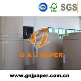 Good Quality Brown Kraft Liner Board Paper for Carton Making
