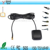 Waterproof 1575&1600MHz 28dB 3~5V GPS Glonass Car Antenna