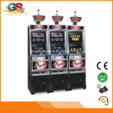 Classic Cheap Pachinko Apex Multi New Slot Machine Gaminator