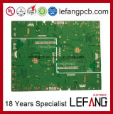 PCB Circuit Board Manufacturer for Electronics Power Board
