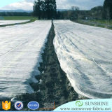 PP Spunbond Nonwovens for Agriculture Frost Cover and Horticulture