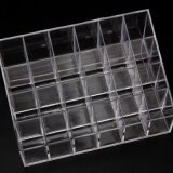 Cheap Top Sell Fine Wholesale Acrylic Box Display