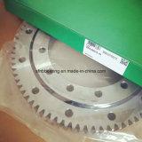 Hydraulic Rock Crusher Bearing Xa120235-N Slewing Ring Bearing
