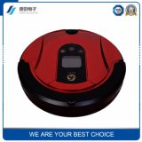 Intelligent Sweeper Robot Fully Automatic Charging FC8700 Home Quiet Ultra-Thin Vacuum Cleaner