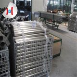 China Cheap 304 Grade Stainless Steel Pipe Suppliers