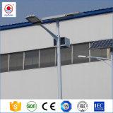 Joysolar Hot Sale Product with High Efficiency Solar Street Light Solar Power Light